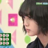 『【欅坂46】5thセンターに選ばれた平手友梨奈が一言も喋らなかった理由・・・』の画像