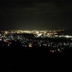 『山から下りてくる』の画像
