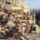 キリスト教がローマを滅ぼした←これ