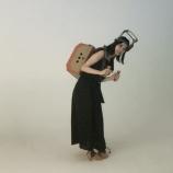 『【乃木坂46】西野七瀬インスタ更新!!ニンテンドーラボでロボットにw 可愛すぎる動画公開wwwwww』の画像