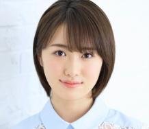 『工藤遥さん、5年前のブログを今頃削除する』の画像
