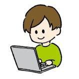 『【Livedoorブログ】目次の作成方法 ===簡単に綺麗な背景色を付けてテンプレート化できます!===』の画像