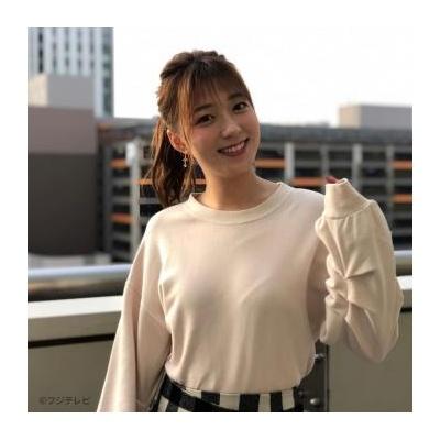アナ お宝 livedoor 女子