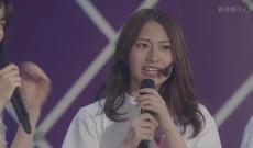 【元乃木坂46】桜井玲香とかいうMC以外はすべて高クオリティな女