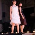 第18回杉野服飾大学大学祭2019 その23(ドレスメーカー学院企画)