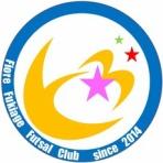 Fiore Fukiage Futsal Clubのブログ