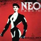 『氷室京介 「NEO FASCIO」』の画像