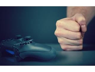 【悲報】最もストレスが溜まるゲーム、発表されるwwwww