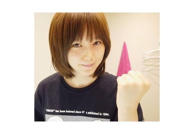 【朗報】「モンハンライズ」デジタルライブイベントに本田 翼さんが出演決定キタ――(゚∀゚)――!!