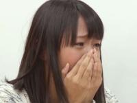 【スマイレージ】高1室田瑞希「何処に選ばれるか・・・年齢も年齢なんで」
