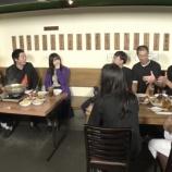 『【乃木坂46】渡辺みり愛、濃すぎる吉本坂46芸人に囲まれて大変そう・・・』の画像