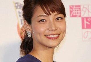 【話題】相武紗季の「美人すぎる姉」にネット興奮 「ふたりとも可愛すぎ」