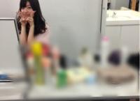 【AKB48】武藤十夢がちょっとおバカなところを見せるww