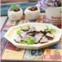 【レシピ・リンク】スパイスから作る本格カレー。と 献立。と ちきゅうのおみやげ。。