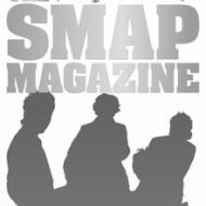 SMAP細胞