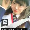 本日(2/28)のAKB48のオールナイトニッポンのメンバーwwwwwwwwwww