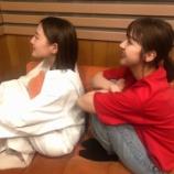 『【乃木坂46】あれ・・・これ透けてる・・・??』の画像