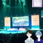 soka_uni_lolのblog