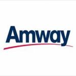 ('A`)「アムウェイって知ってる?」