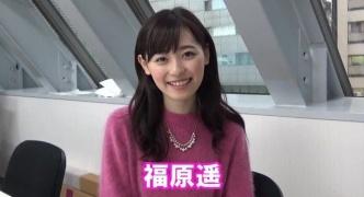 【朗報】 まいんちゃんこと福原遥さん、無事育成成功wwwwwww