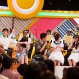 『【乃木坂46】『バラエティー力』が高いメンバーは??』の画像