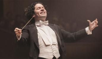 クラシックの指揮者を動画とともに紹介していく