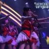 フジTV SNH特集の捏造が判明
