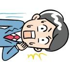 【悲報】ワイ、先程会社から『クビ宣告』を言い渡される←その理由が・・・・・