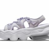 『ビリーズエンターオンライン発売 Nike WMNS AIR MAX KOKO CI8798-501』の画像
