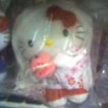 『(福岡)博多人形』の画像