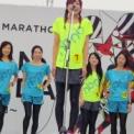 第10回湘南国際マラソン湘南ジェーンを探せ! その12(7番・鈴丘めみ)