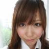 【画像】  AKB河西智美の姉「河西里音」が可愛すぎてヤバイと話題