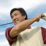 『練習時間の無いサラリーマンゴルファーでも100を切れる10の考え方 1/2』の画像