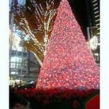 『渋谷駅ハチ公前』の画像