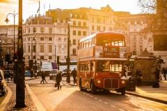 イギリス、2040年からガソリン車とディーゼル車禁止へ