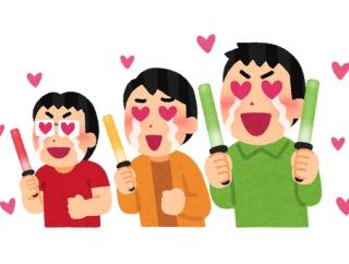 【超朗報】橋本環奈ちゃん、かわいいwwwwww(※画像あり)