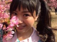 【AKB48】ツインテールにした北原里英をご覧ください・・・