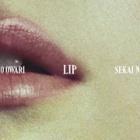 『J-POP My名盤ベスト200(101~200位)』の画像