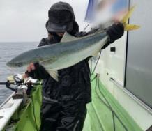 『矢島舞美と中島早貴が釣りに行った結果wwwwwwwwwwwwwwww』の画像