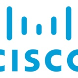 『[CSCO]シスコシステムズはネットワーク業界の覇者!IT業界の側面から解説』の画像