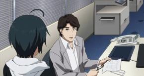 アニメ業界の者だけど「SHIROBAKO」10話を詳しく説明する!!