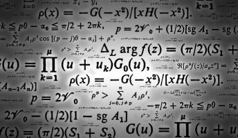 数学って凄い一神教的だよな
