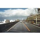 『越前海岸ドライブ』の画像