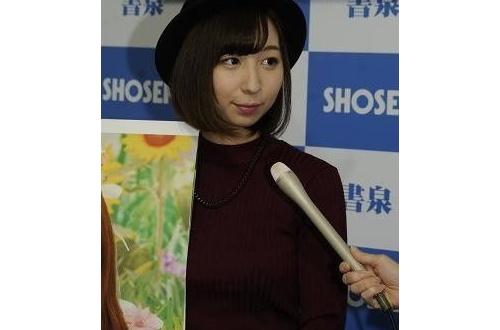 【芸能】SMAP中居正広 「ラブライブ!」声優に「バカじゃねぇの?」のサムネイル画像