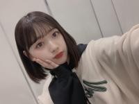 【日向坂46】おすず自粛期間で人気爆上がりか!?