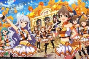 【ミリシタ】次回イベント楽曲「ダイヤモンド・クラリティ」MV公開!イベントキービジュアル、カードイラストも!