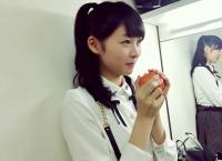 【AKB48】達家真姫宝、順調に成長中