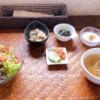 大阪・北浜にある『アンチエイジングcafe AGE』で美肌効果のある腸活ランチ