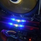 『AMD X370/B350でのメモリ人柱募集』の画像