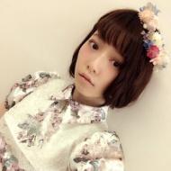 ぱるること島崎遥香がバッサリ髪を切った!?wwww【画像あり】 アイドルファンマスター